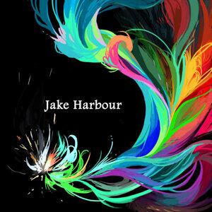 Jake Harbour Foto artis