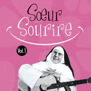 Soeur Sourire 歌手頭像