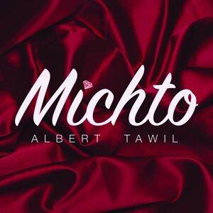 Albert Tawil Foto artis