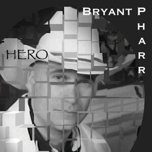 Bryant Pharr Foto artis