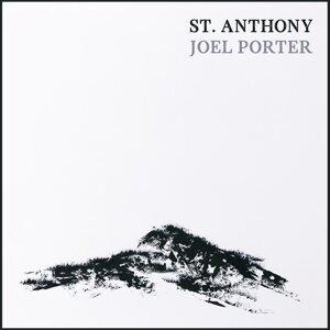 Joel Porter Foto artis