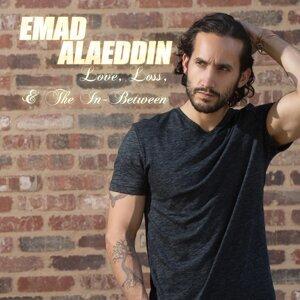 Emad Alaeddin Foto artis