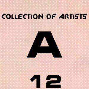 Angel Fat, AnLight, Anna Kraynidolski, Antent, Anton Khlebov, Anton Seim, ArcticA, Arson Miles, DXES, Art-Tgn Project, Artem Sherbachuk, Asten, Atevo, Atomik Dee, Avenue Sunlight, Awat, Axizavt Foto artis