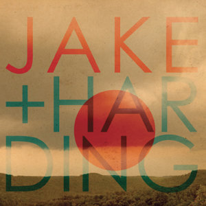 Jake Harding Foto artis