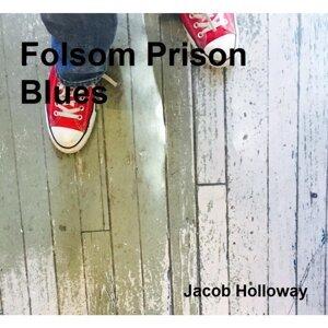 Jacob Holloway Foto artis