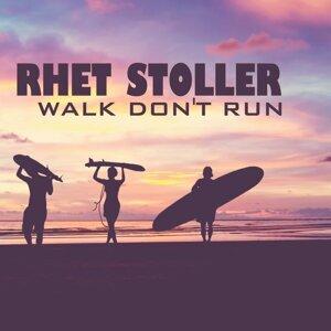 Rhet Stoller 歌手頭像