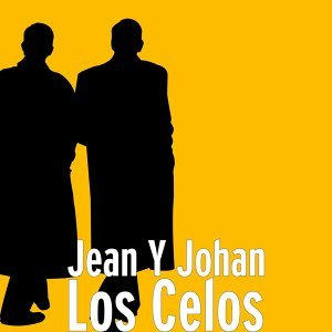 Jean Y Johan Foto artis