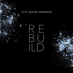 City Gates Worship Foto artis