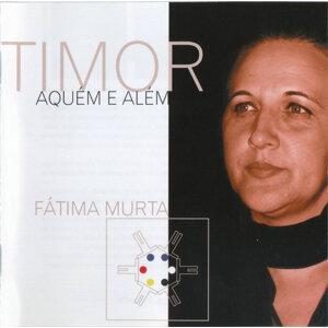 Fatima Murta Foto artis