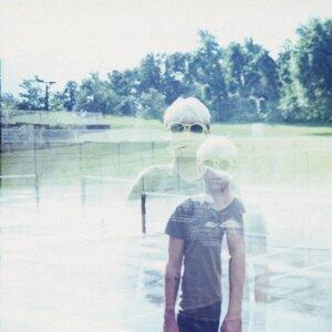 Zach Jones & the Tricky Bits Foto artis