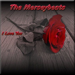 The Merseybeats 歌手頭像