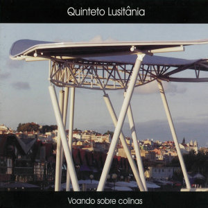 Quinteto Lusitania Foto artis