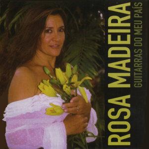 Rosa Madeira Foto artis