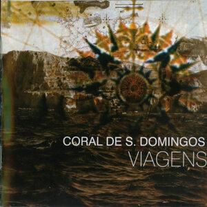 Coral de Sao Domingos Foto artis