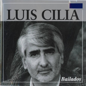 Luis Cilia Foto artis