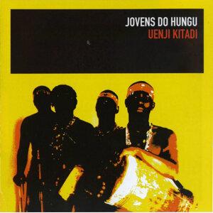 Hungu Youth Group (Jovens do Hungu) Foto artis