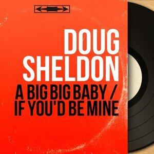Doug Sheldon 歌手頭像