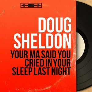 Doug Sheldon