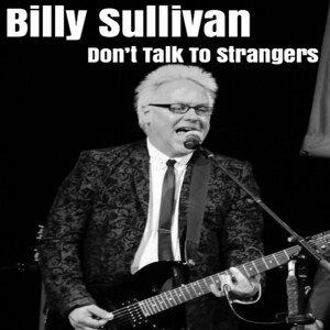 Billy Sullivan Foto artis