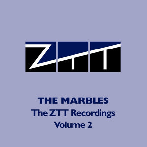 The Marbles 歌手頭像
