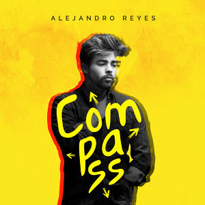 Alejandro Reyes Foto artis