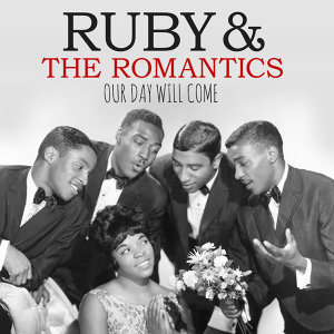Ruby & The Romantics 歌手頭像