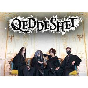 QEDDESHET (QEDDESHET) Foto artis