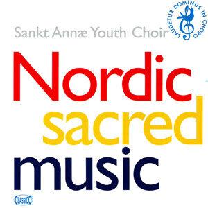 Sankt Annae Youth Choir Foto artis