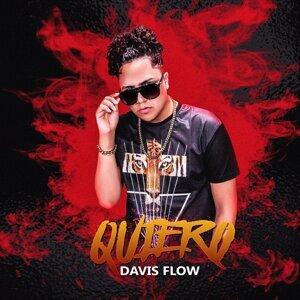 Davis Flow Foto artis