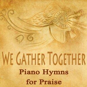 Instrumental Christian Songs, Christian Piano Music, Praise and Worship, Musica Cristiana Foto artis