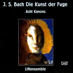 Hans Abrahamsen Foto artis