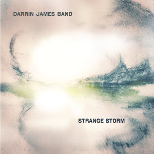 Darrin James Band Foto artis