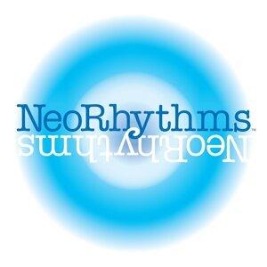Neorhythms Foto artis