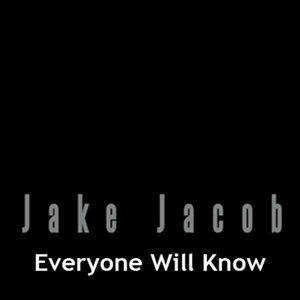 Jake Jacob Foto artis