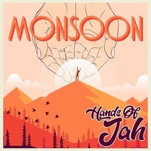 Monsoon 歌手頭像