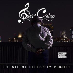 The Silent Celeb Foto artis