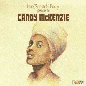 Candy McKenzie 歌手頭像