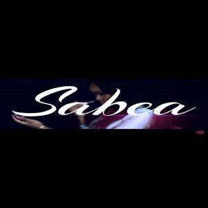 Sabea Foto artis