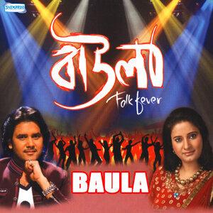 Javed Ali, Mahuya Basu, Mohua Basu Foto artis