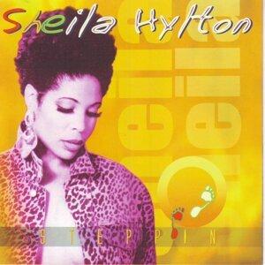 Sheila Hylton