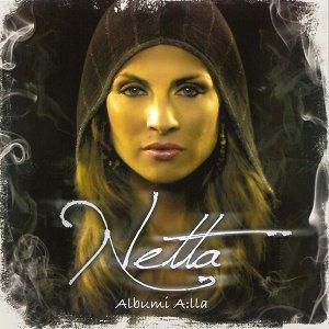 Netta Foto artis