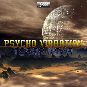 Psycho Vibration Foto artis