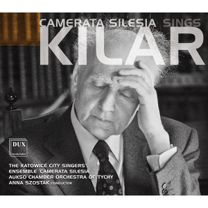 Camerata Silesia Foto artis