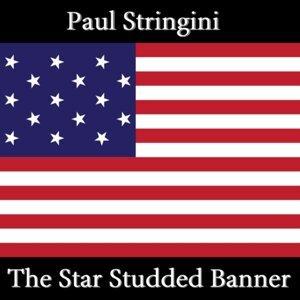 Paul Stringini Foto artis