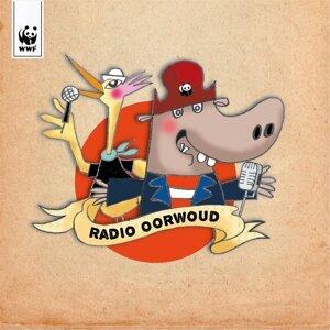 Radio Oorwoud Foto artis
