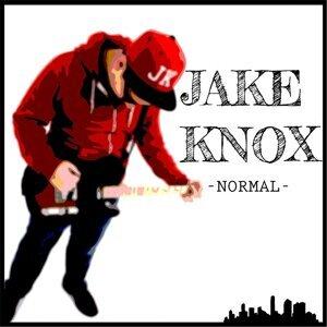 Jake Knox Foto artis