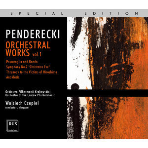Wojciech Czepiel Foto artis