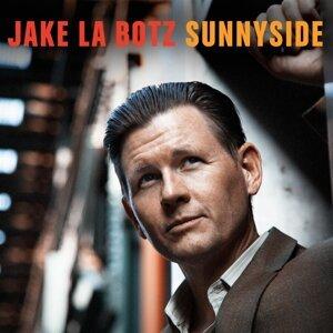 Jake La Botz Foto artis