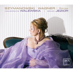 Matgorzata Walewska Foto artis