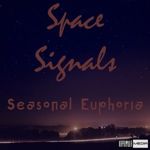 Seasonal Euphoria Foto artis